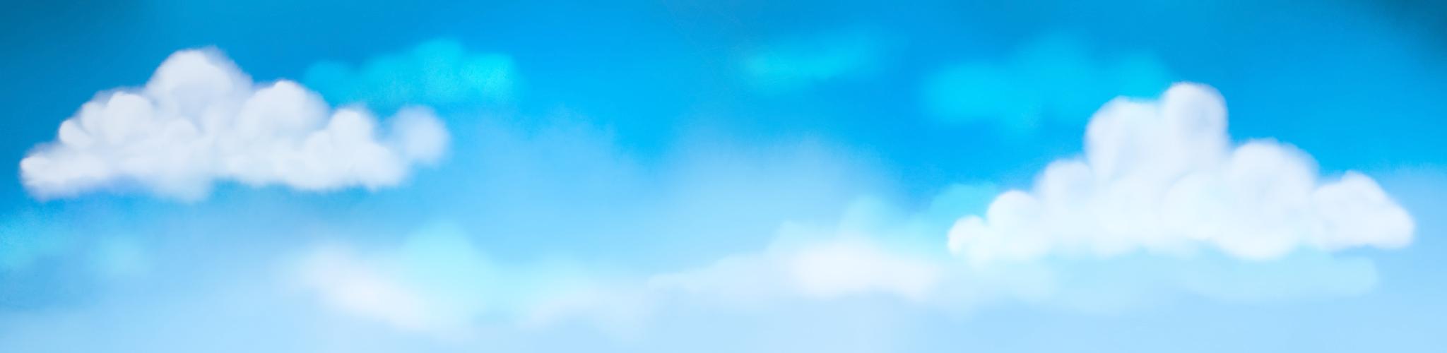 Clouds-basic