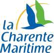 charentes-maritimes
