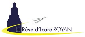 reve_icar