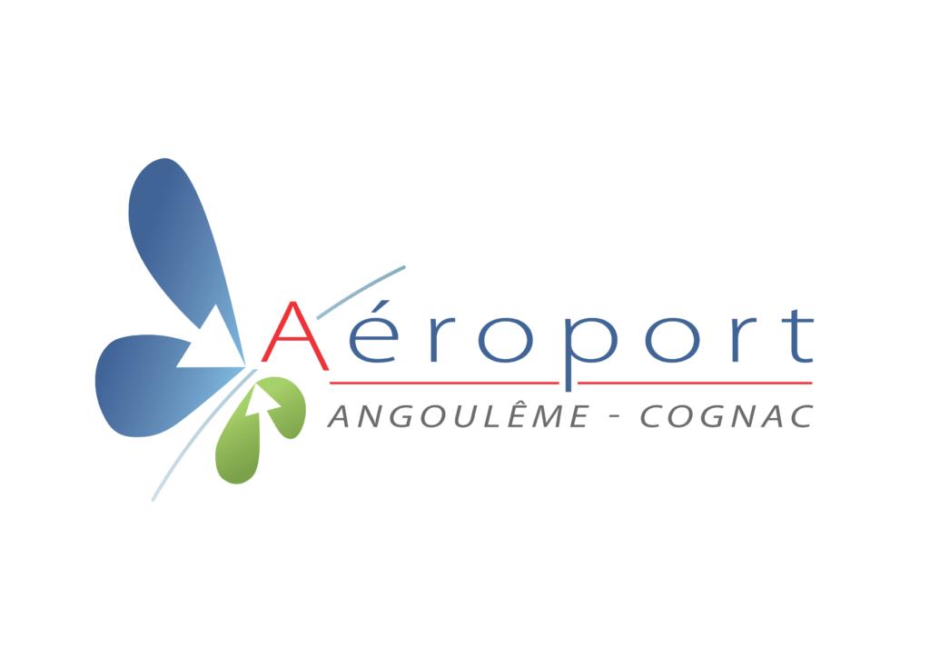 Aeroport Angouleme Cognac