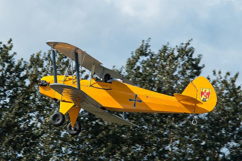 Kiebitz-biplan-33AML