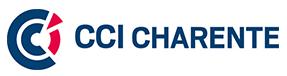 CCI de la Charente