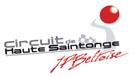 Circuit de Haute-Saintonge
