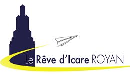 reve_icar1