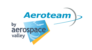 Aeroteam by aerospace valley
