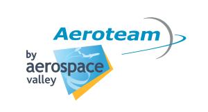 Aeroteam by aerospace valley