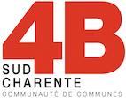 4B Sud Charente