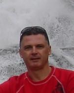 Alain Jobez pilote (Copier)