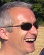 Alain_Pinsonneau (Copier)