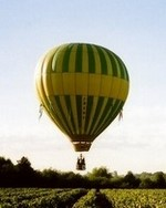 Ballon_Adrien_de_Sade (Copier)