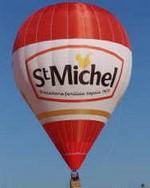 Ballon_Nico_Schwartz (Copier)