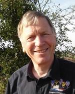 David Bareford (Copier)