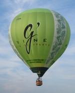 Didier Tard ballon (Copier)