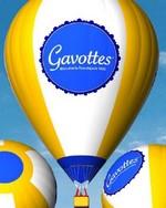 Gavottes_Ballon_Nicolas_Philippe_officiel (Copier)