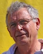 Jean Aucouturier (Copier)