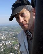 Jean Donnet pilote (Copier)