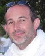 Jean-Pierre Clergeau (Copier)