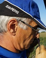 Jean Pierre Salgues pilote (Copier)
