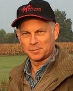 Ken Karlstrom Recent - 1 (Copier)
