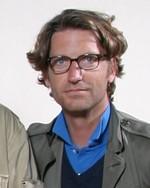 Martin  (Copier)