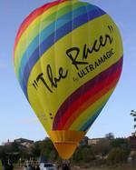 Neux Llado Ballon (Copier)