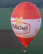 P Legendre ballon (Copier)