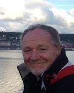Patrick Legendre (Copier)