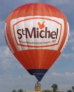 Sylvain Desbordes Ballon (Copier)
