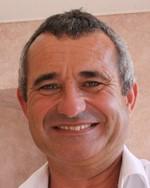Sylvain Desbordes (Copier)