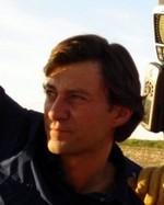 Thomas Monge (Copier)