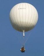 Thomas Volker ballon (Copier)