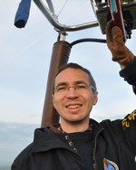 Vincent Gounon pilote (Copier)