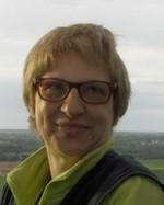 brigitte de coligny (Copier)