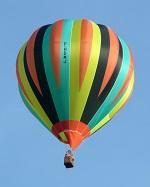 Ballon Aucouturier