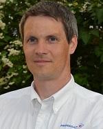 Etienne MERCIER