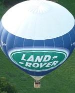 Land-Rover18-2