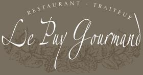 Traiteur Le Puy Gourmand