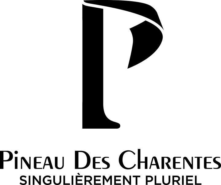 Comité du Pineau des Charentes