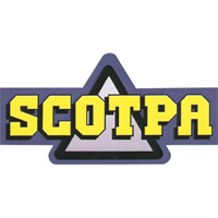 SCOPTA