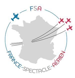 France Spectacle Aérien