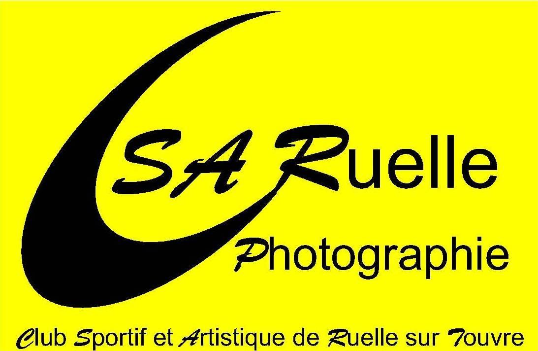 CSAR Photo