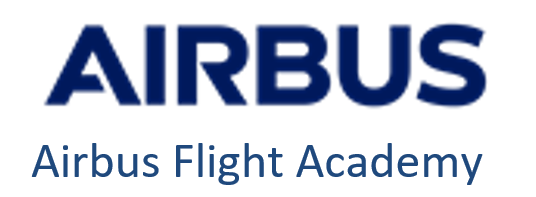 Airbus Flight Academy