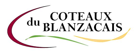 Coteaux du Blanzacais