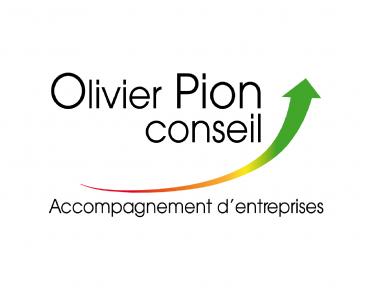 Olivier PION
