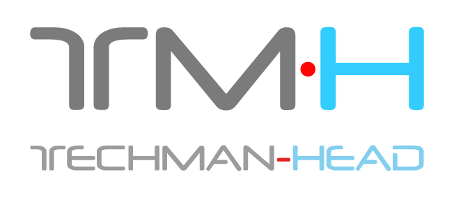 Techman Head