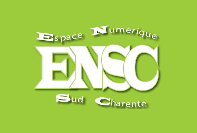 Espace Numérique Sud Charente